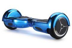 Myydään: Hoverboard