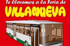 Eventos: Feria de Santiaguito 2017