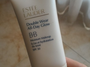 Venta: All day glow BB Double Wear  ESTEE LAUDER