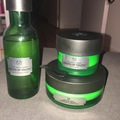 Venta: Lote The Body Shop