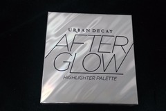 Venta: Paleta de iluminadores After Glow de Urban Decay