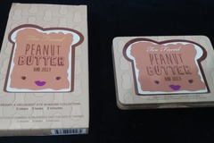 Venta: Paleta Peanut Butter Too Faced