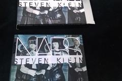 Venta: Paleta Coloretes Steven Klein de Nars