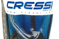 Daily Rate: Cressi Mask, Snorkel, Fin Set