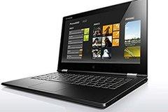"Sell:  Lenovo Ideapad Yoga 2 13.3"" Laptop i7 MSRP $2,193"