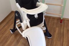 Myydään: Lasten tuoli / Сhild chair