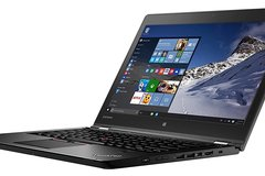 "Sell: Lenovo P40 14"" Thinkpad - MSRP $3000"