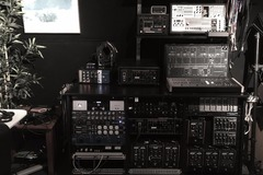 Renting out: Melt Recording