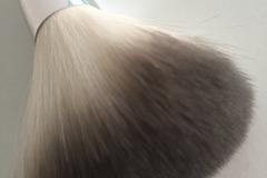 Venta: New Cid powder brush