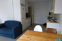 Renting out: Male room in HOAS shared student apartment for rent in Aug