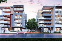 Selling: Bankstown Luxury Apartments HOT LOCATION FREE STAMP DUTY FOR