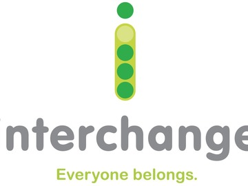 Service/Program: INTERCHANGE