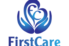 Service/Program: We are FirstCare, Putting Your Care and Wellbeing First