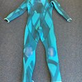 Renting out: Radiator 5 mm Dive Wetsuit with SAMS visual tech - size: L