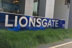 Daily Rentals: Santa Monica CA,  Park Near Major Employers  26th & Colorado