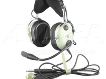 Parts For Sale: H10-13.4 Headset
