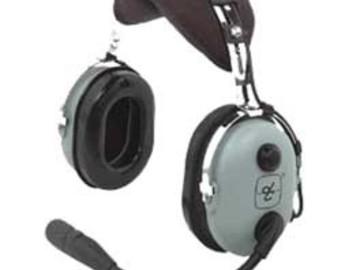 Parts For Sale: H10-13S Head set