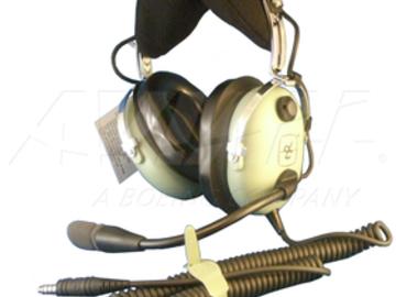 Parts For Sale: H10-13H Head set