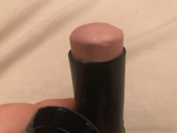 Venta: Múltiple Nars Undress Me
