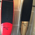 For Rent: 11'6' Great Lakes SUP's