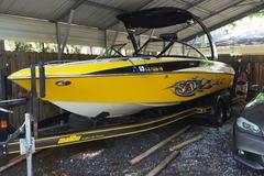 Offering: J&L Boat detailing services - Biloxi, MS