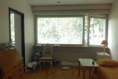 Annetaan vuokralle: Tapiola, 2 room apartment (48 sqm)