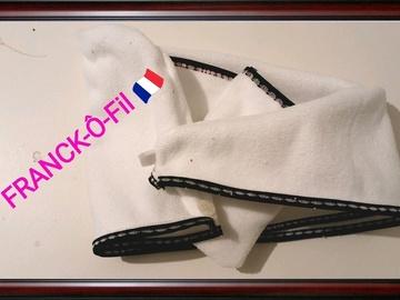 Sale retail: Lot Turban pratique sèche-cheveux/2 gants