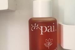 Venta: Aceite Pai skincare