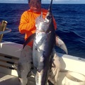 Offering: Capt/ Mate/ Fishing Guide ON YOUR BOAT