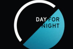 Upcoming Event: Day For Night 2017