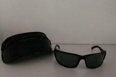 Myydään: Dolce&Gabbana sunglasses