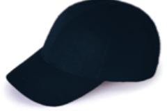 Sell: 1,000 UNITS BLANK HATS - VISORS - SNAP BACKS - 5 PANELS - WH