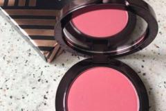 Venta: Colorete Makeup Geek