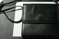 Myydään: Women's bag