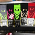 Sell: 7 Pairs of Under Armour Socks