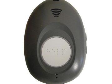 Selling: Mobile Alert: Emergency Safety Pendant - iHelp
