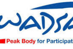Events - paid: WADSA Come & Try Days- Remote Control Cars & Sports Drills