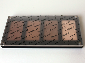 Venta: Inglot HD Sculpting Powder