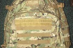 Selling: CamelBak Motherlode