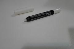 Venta: Lipe liner perfection make up forever.