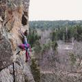 Climbing partner : Climbing trip to any destination (Frankenjura, Rodellar etc)