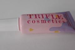Venta: Liquid glow trifle cosmetics