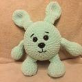 Produkt: Hops der Babyhase hellgrün