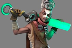 Mentoring: 3D Character Artist & Ilustrator