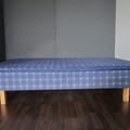 Myydään: Bed 200x120