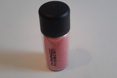 Venta: Pigmento mini de MAC