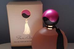 Venta: Eau de Parfum Far Away