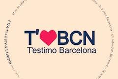 Regalando: Bcn