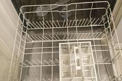 Selling: Tiskikone / Dish washer