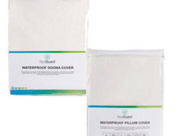 Selling: Waterproof Pillow Protectors
